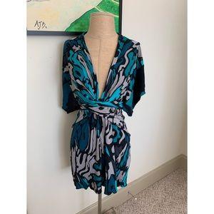 Issa London Dress, Size 6